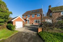 5 bed Detached home in Lakers Rise, Banstead