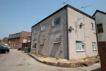 Flat for sale in WEALDSTONE