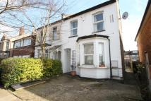 1 bed Flat in HARROW HA3