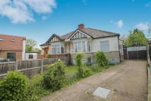 3 bed semi detached home for sale in EDGWARE