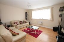 EDGWARE Flat for sale