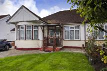 3 bed semi detached house in Grasmere Gardens, HA3