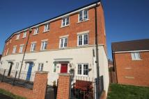 3 bed End of Terrace home for sale in Queen Elizabeth Drive...