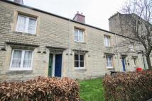 1 bed Terraced property in Bathampton Street