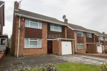 Detached property in Merrivale Grove...