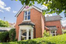 3 bed Detached property in Ashford Road, Old Town