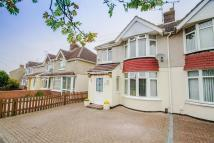 Scarborough semi detached property for sale