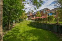 Detached property for sale in Royal Wootton Bassett...