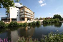 new Flat for sale in Pegasus Court, Taunton