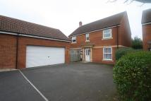 4 bedroom Detached home in Oak Apple Drive