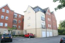 2 bed Flat in Woodthorpe Mews...