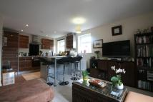 Flat for sale in Paton Court, Calverton
