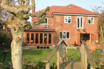 5 bedroom Detached home in Middlebeck Drive, Arnold