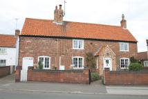 5 bedroom Detached home in Main Street, Calverton