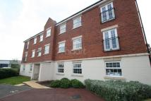 2 bed Flat in Paton Court, Calverton