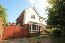 4 bed Detached home in Killisick Road, Arnold