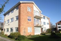 Flat to rent in DEANE DRIVE, TAUNTON...