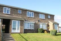 Buckwell Flat to rent
