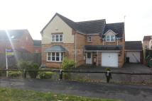 4 bed Detached home for sale in Thorpe Astley