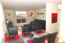 Maisonette in Freemans Meadows...