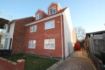 off semi detached house for sale