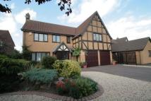 5 bedroom Detached house for sale in Leicester Forest East