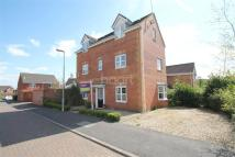 4 bedroom Detached property for sale in Thorpe Astley
