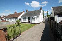 Bungalow for sale in Leicester Forest East
