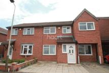 4 bedroom semi detached property for sale in Beman Close, Rushey Mead...