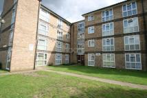 2 bedroom Flat for sale in North Birkbeck Road