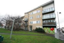 1 bed Flat for sale in Hennessy Court...