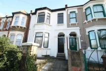 1 bedroom Flat in Colworth Road...