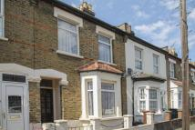 2 bedroom Terraced property in Southwell Grove Road