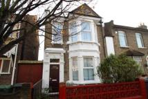3 bed Detached home in Sophia Road