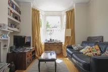 Flat for sale in Chertsey Road