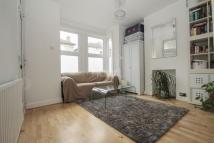 Flat for sale in Granleigh Road