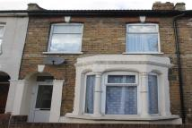 3 bedroom Terraced house for sale in Colegrave Road