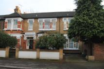 7 bed End of Terrace home for sale in Hartley Road