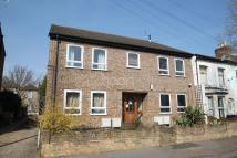 2 bed Flat in Wadley Court
