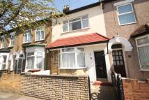 2 bedroom Terraced property in Matcham Road