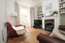 3 bed Terraced property in Worsley Road
