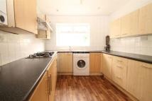 3 bed Terraced house for sale in Mornington Road...