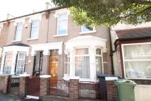 Skeltons Terraced house for sale