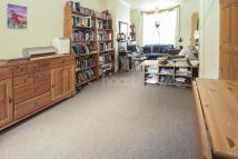 2 bedroom Terraced house for sale in Farmer Road