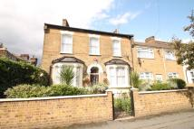 property for sale in Lancaster Road