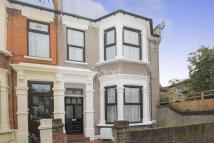 5 bed End of Terrace property for sale in Norlington Road...