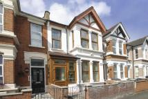 4 bed Terraced house for sale in Barclay Road, Bushwood...