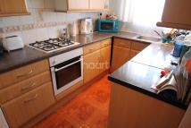3 bed Flat in St thomas Court...