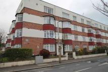 Flat for sale in Grosvenor Court...