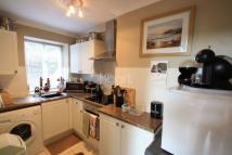 1 bedroom Flat in Lodge Road, Feltwell